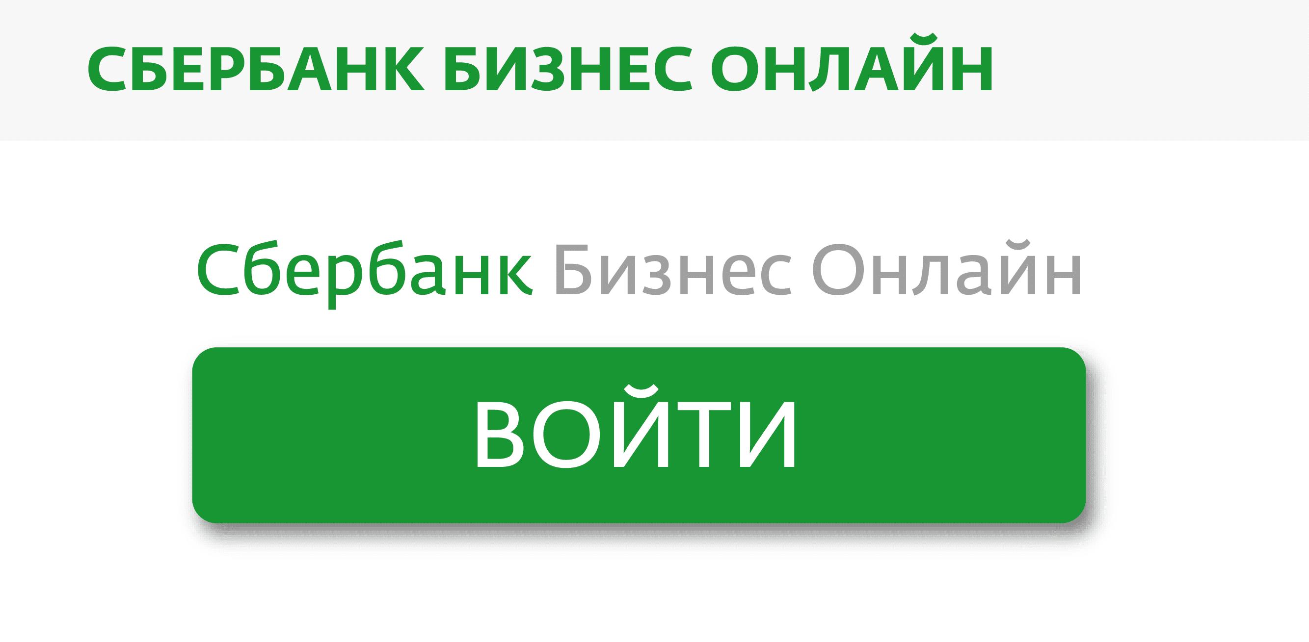 как перевести деньги с баланса телефона на киви кошелек в казахстане